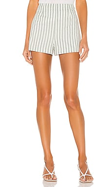 The Adam Short L'Academie $54