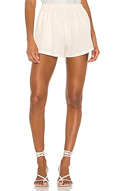 The Manon Short L'Academie $77