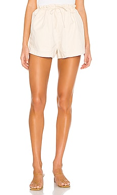 The Emeline Short L'Academie $138 BEST SELLER