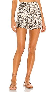 The Betina Short L'Academie $67