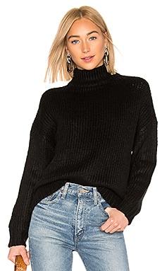 Cam Sweater L'Academie $138