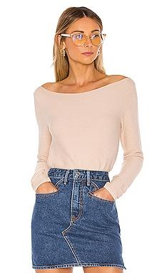 Kendra Sweater L'Academie $118