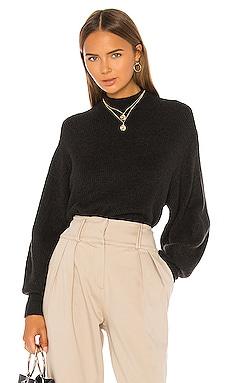 Jupiter Sweater L'Academie $104