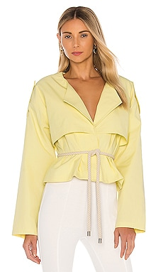 The Armelle Jacket L'Academie $116