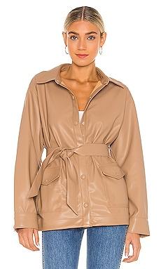 Coco Jacket L'Academie $198