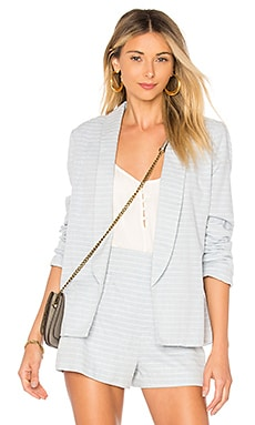 The Carter Blazer L'Academie $61