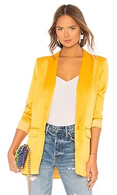 The Fleur Blazer L'Academie $158 BEST SELLER