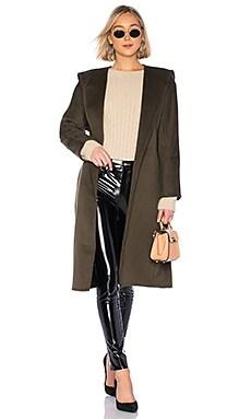 Juno Coat L'Academie $52