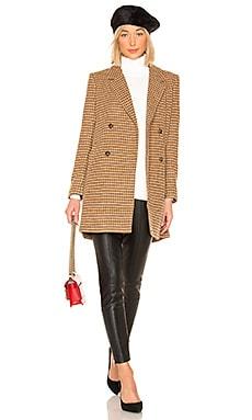 The Giada Coat L'Academie $89