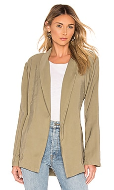 Mary Blazer L'Academie $48 (FINAL SALE)