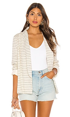 The Carter Blazer L'Academie $81 (FINAL SALE)