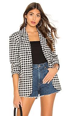 b700c12750407 Jackets & Coats - Blazers - Sale - REVOLVE