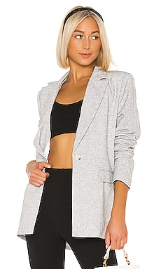 The Jeanette Blazer L'Academie $230 NEW ARRIVAL