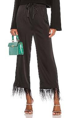 PANTALON CHANTAL L'Academie $185