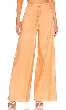 Autumn Pants L'Academie $60