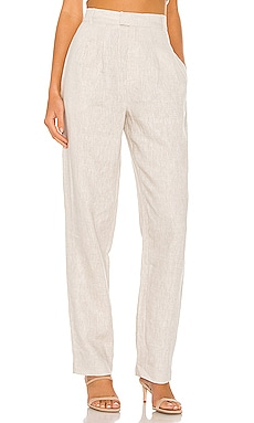 The Alaina Pant L'Academie $168