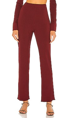 The Ruby Pant L'Academie $59