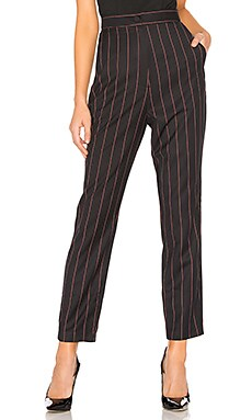 The Byron Pant L'Academie $54