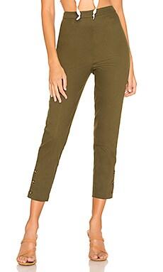 Alloy Skinny Pants L'Academie $35 (FINAL SALE)