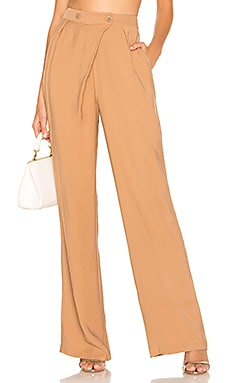 Midtown Pants L'Academie $148