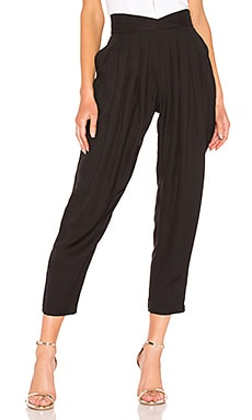 The Mara Pant L'Academie $157 NEW ARRIVAL