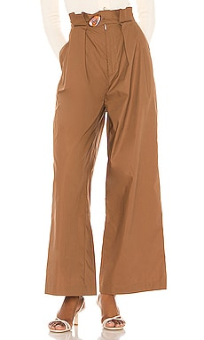 The Page Pant L'Academie $178 NEW ARRIVAL