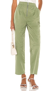 The Caleigh Pant L'Academie $71
