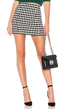 The Sammie Skirt L'Academie $47