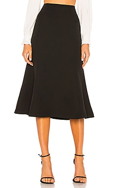 The Bonnie Skirt L'Academie $47 (FINAL SALE)