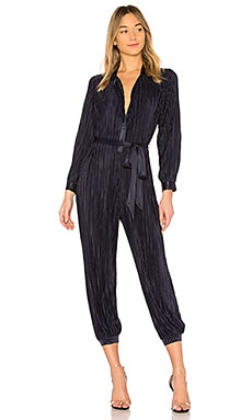 Perrine Jumpsuit