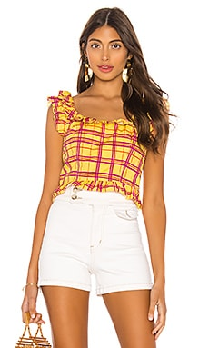 f2376a796aae Tops - Cropped - Sale - REVOLVE