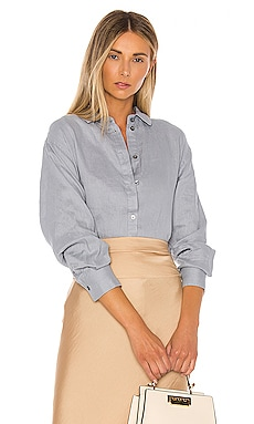 The Lisette Top L'Academie $188