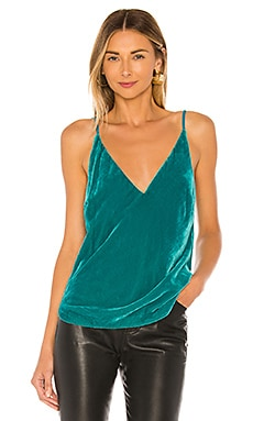 The Chere Top L'Academie $128