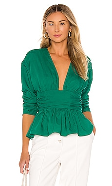 The Destini Top L'Academie $178