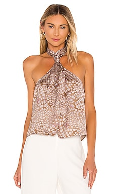 The Mistique Top L'Academie $118