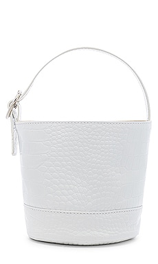 Lenny Mini Bucket Bag L'Academie $66