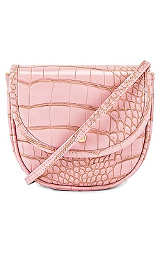 Tavi Mini Cross Body L'Academie $168