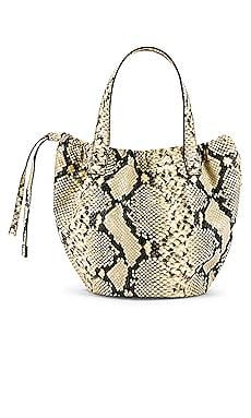 Jordan Bucket Bag L'Academie $86