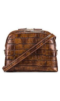Marlow Bag L'Academie $152