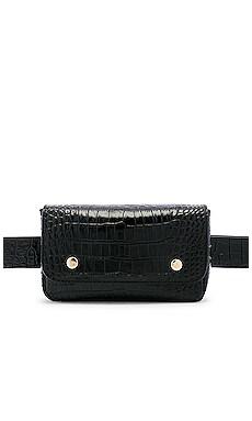 Caden Belt Bag L'Academie $124