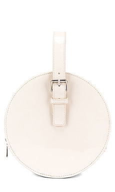 Aoife Circle Bag L'Academie $178