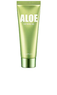 Aloe Soothing Gel LAPCOS $18