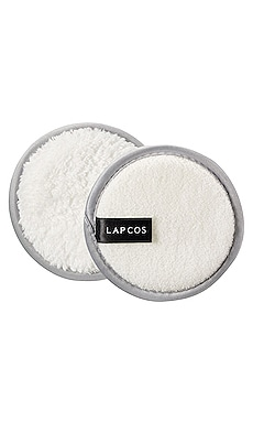 Double Wash Cleansing Pad LAPCOS $15