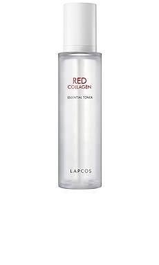 Red Collagen Essential Toner LAPCOS $30