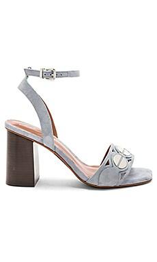 Обувь на каблуке - Lola Cruz