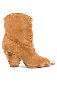 BOTTINES GAMBELS Lola Cruz $268