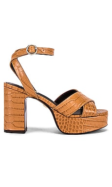 SANDALES CRION Lola Cruz $242