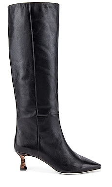 Fundy Boot Lola Cruz $222