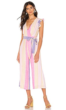 4c80ed913cc3 Shop Brand New Printed Jumpsuits At REVOLVE Now!