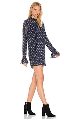 Adalyn Tunic Dress